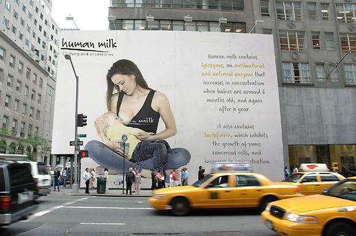 Laura billboard.jpg