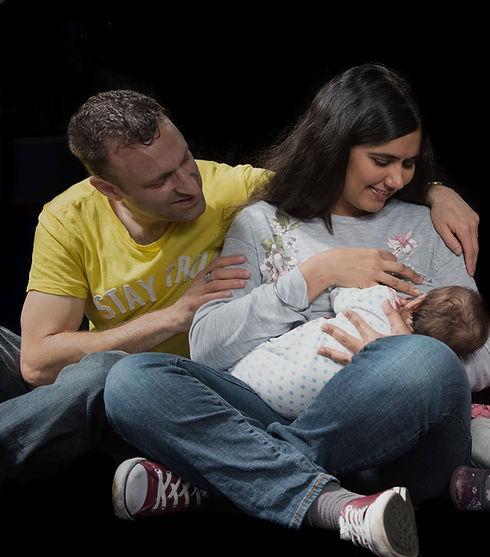 SHARAN+FAMILY01 (1).jpg