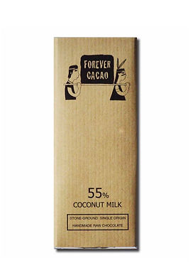 FC Coconut Choc Bar.jpg