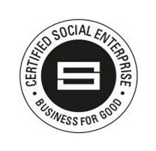 Social Enterprise.png