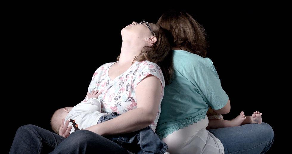 Rosie and Saffi Oxytocin.jpg