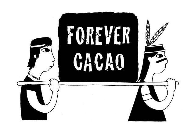 Forever Cacao Logo.jpg