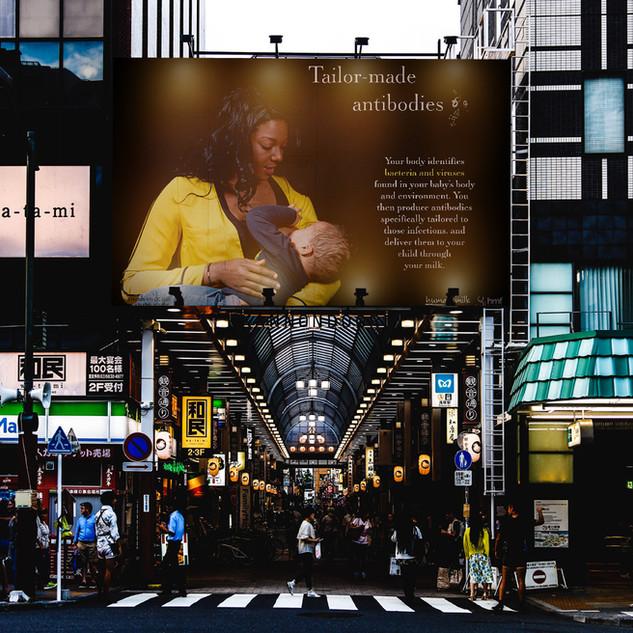 Billboards 1.jpg