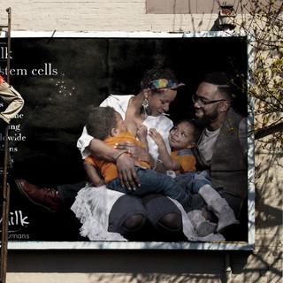 Billboard 7.jpg