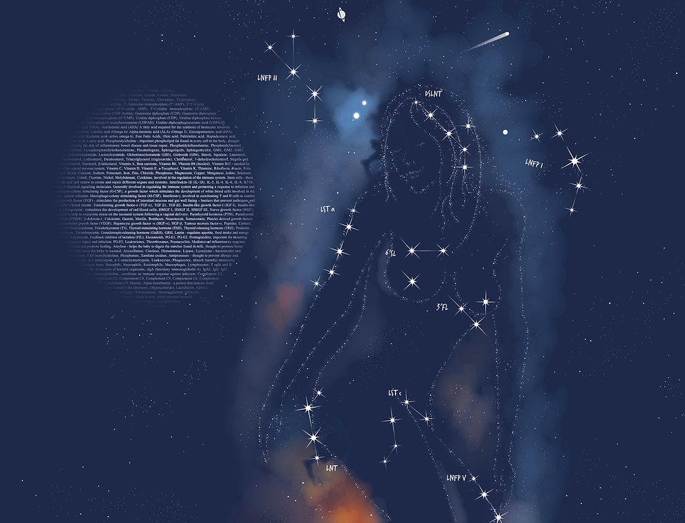 A1 Constellation & Moon (1).jpg
