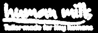 Human Milk Logo white w tag-01.png