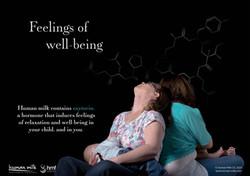 Oxytocin wellbeing.jpg