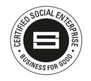 Social%20Enterprise_edited.jpg