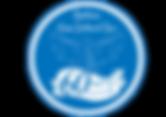 Logo_vencedor_Paróquia_Nossa_Senhora_de_