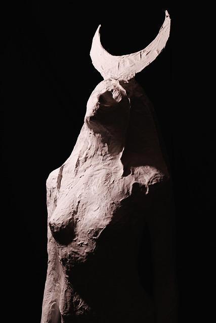 4 sculptures la luz 6.jpg
