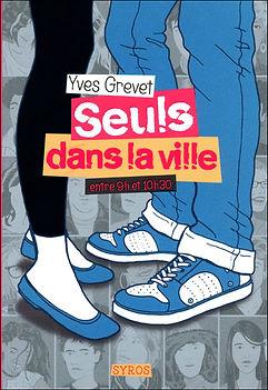 Yves Grevet1.jpg
