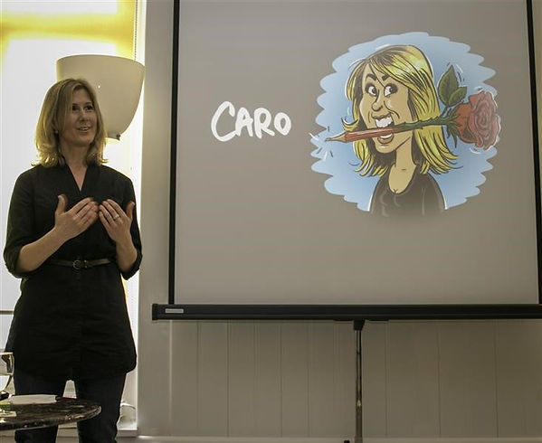 Caroline Rutz2.jpg