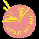 Logo Fr Roose.png