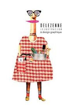 Christine Delezenne 2.jpg