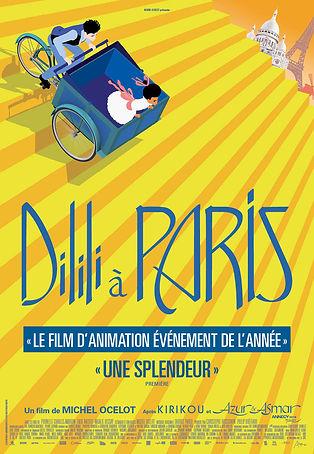 Dilili-à-Paris-affiche.jpg