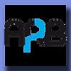 cropped-ARB-logo.png