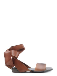 SNOWDROP CHOCOLATE