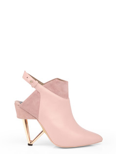 SYDENY DUSTY PINK