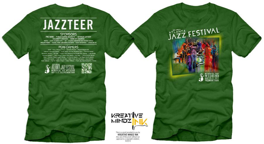 JazzJazzteer_proof (1) (1).jpg