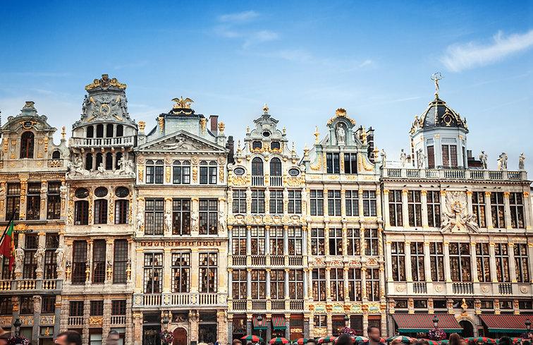 Buildings of Grand Place.jpg