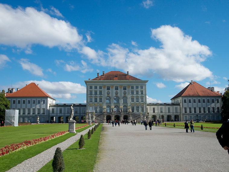 Nymphenburg Palace 1.jpg