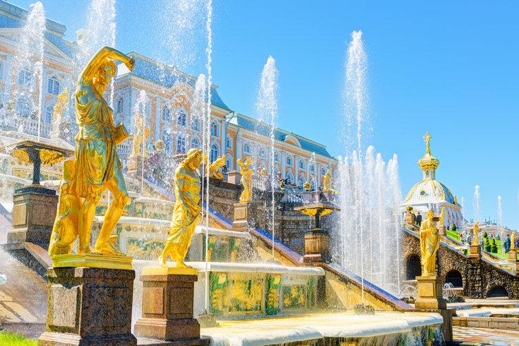Peterhof Palace.jpg