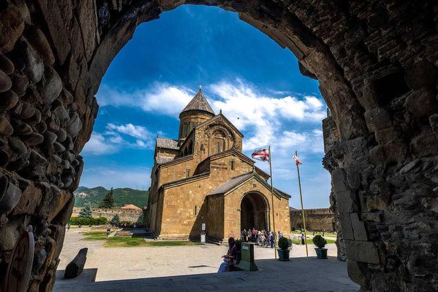 Svetitskhoveli Cathedral3.jpg