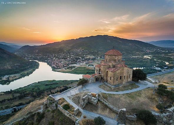 jvari monastery.jpg