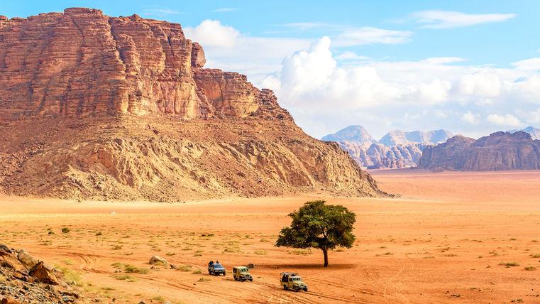 Wadi Rum...jpg