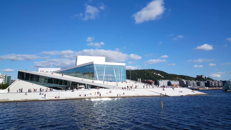 The Oslo Opera House.png