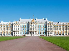 Saint- Petersburg S+.jpg