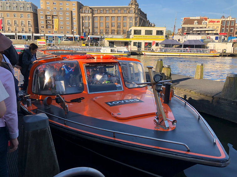 Boat Gussan.jpg