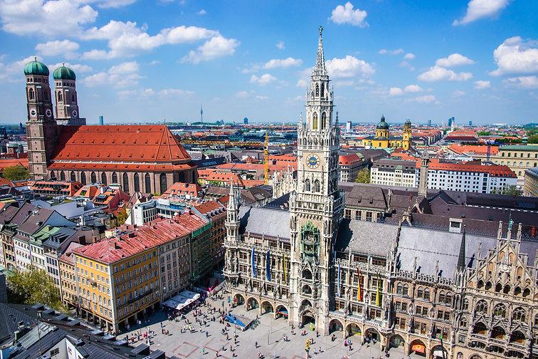 Marienplatz ,Munich.jpg