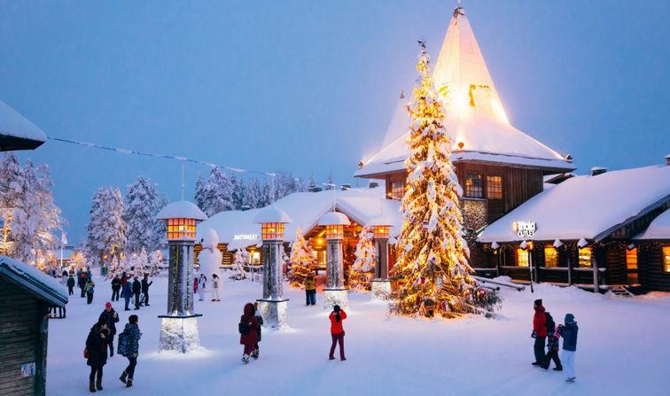 หมู่บ้านซานตาครอส ...jpg
