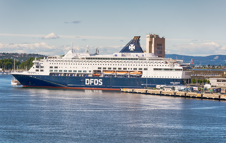 DFDS1.png
