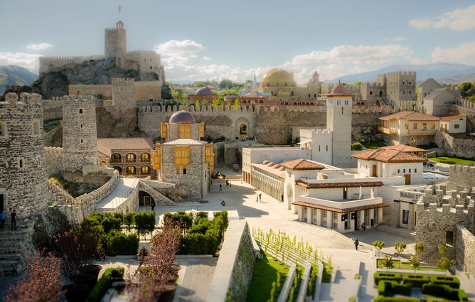 Rabati-Castle3.jpg