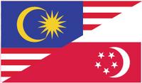 สิงคโปร์-มาเลเซีย.png