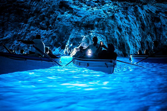 Blue-grotto.jpg