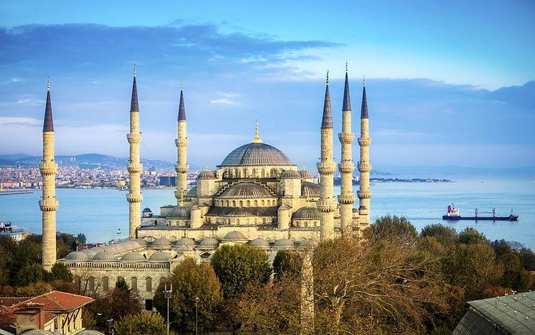 The Blue Mosque.jpg