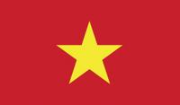 เวียดนาม.png