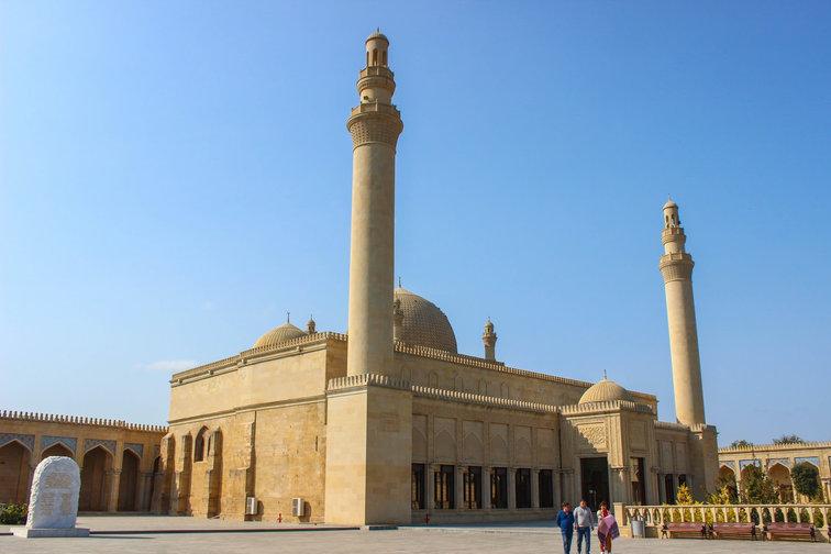 Juma Mosque.jpg