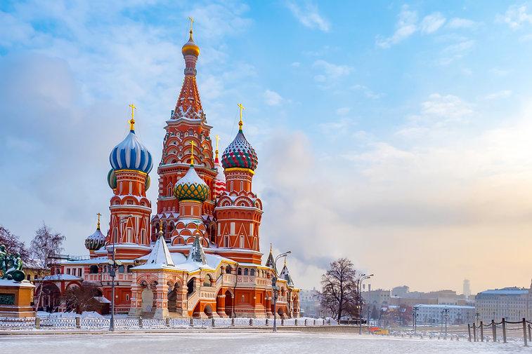 Moscow5.jpg