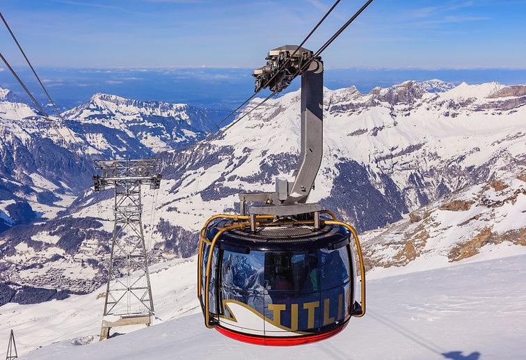 Mt. Titlis in Switzerland.jpg