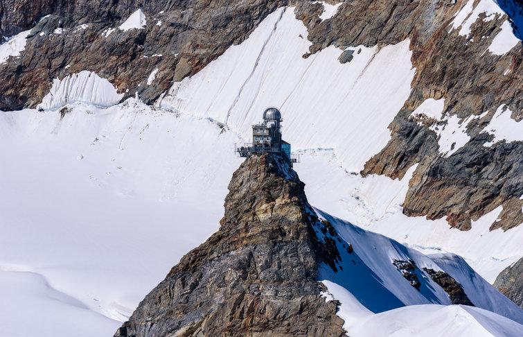 Jungfraujoch 2.jpg