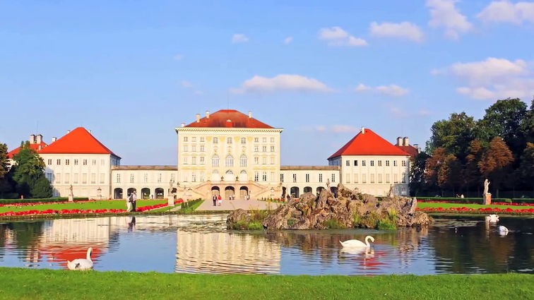 Nymphenburg Palace.jpg