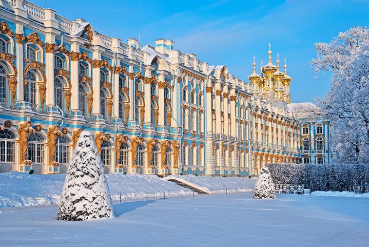 Catherine Palace.jpg