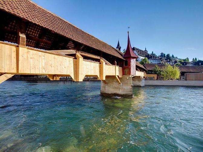 spreuerbrücke-luzern-and-central-switzer