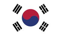 เกาหลี.png