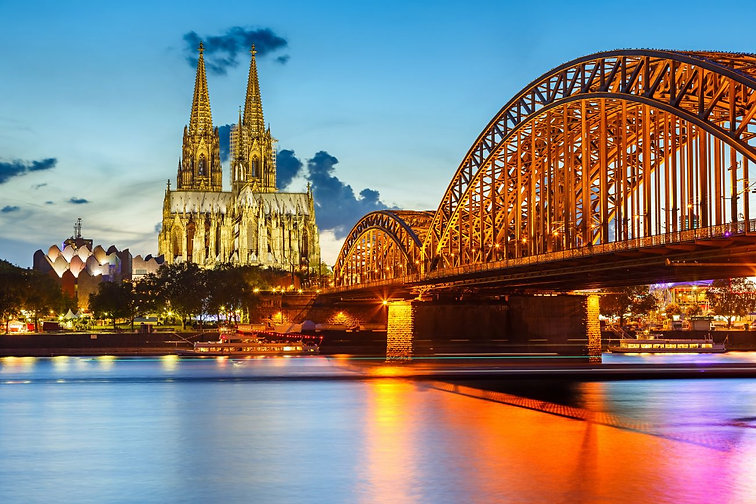 Cologne Cathedral22.jpg