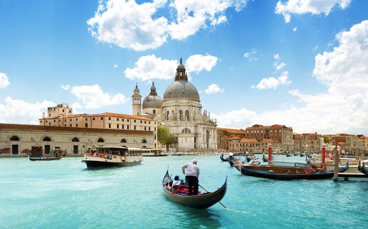 2560x1600-px-boat-city-Venice-1230180-wa